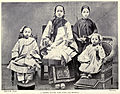 Lai-Afong,-A-Chinese-Mother-with-Nurse-and-Children.jpg