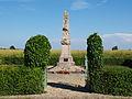 Lain-FR-89-monument aux morts-04.jpg