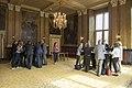 Lairessezaal, Binnenhof (02) 170824 Koenders bij Touch Dutch Base.jpg
