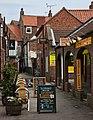 Lairgate, Beverley - panoramio (1).jpg