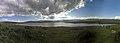 Lake Arphi, 2014.06.26 - panoramio.jpg