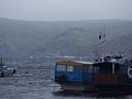 Lake Baikal (11553706075).jpg