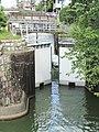 Lake Biwa Canal, Otsu - DSC07026.JPG