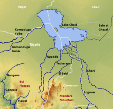 Lake Chad OSM.png