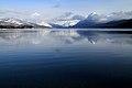 Lake McDonald (5344340308).jpg