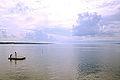Lake Mjøsa, Hamar (6018374154).jpg