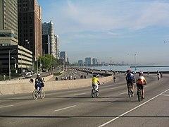 Lake View Chicago Wikipedia La Enciclopedia Libre
