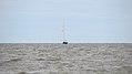 Lake Winnipeg from Pelican Beach, Gimli (492545) (9500955068).jpg