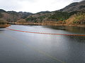 Lake Yubara.jpg