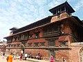 Lalitpur (Patan) Durbar Square and their Premises 05.jpg