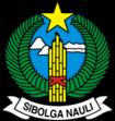 Lambang Kota Sibolga.png