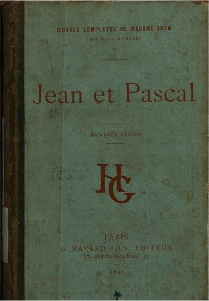 File:Lambert - Jean et Pascal.pdf
