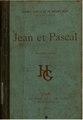 Lambert - Jean et Pascal.pdf