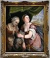 Lambert sustris, giuditta, 1548-51.jpg