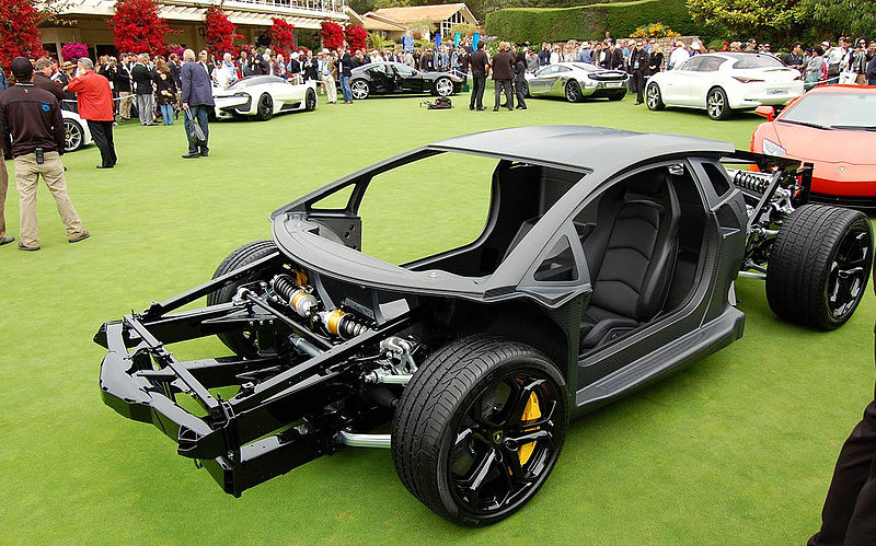 File:Lamborghini Aventador LP 700-4 chassis - Flickr - J.Smith831.jpg