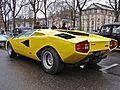 Lamborghini Countach - Flickr - Alexandre Prévot (1).jpg