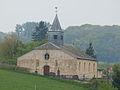 Lametz-FR-08-église-17.jpg