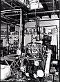 Lampenfabriek Duchateau-BARYAM - 346309 - onroerenderfgoed.jpg