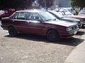 Lancia Prisma 1.6 (9670677710).jpg
