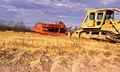 Land-imprinter-379-Robert-M-Dixon-1024.jpg