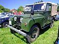 LandRover 52PS 1958 1.jpg
