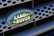 Land Rover Badge.jpg