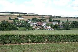 Landrecourt (Landrecourt-Lempire).jpg