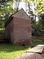 Landsberg-PössingerAu-Wildpark-Pumpwerk-4.jpg
