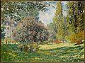 Landscape- The Parc Monceau MET DT1891.jpg