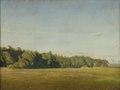 Landscape (Christen Dalsgaard) - Nationalmuseum - 18926.tif