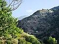 Landschaft in der Sierra Nevada18.jpg