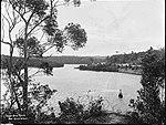 Lane Cove River (4903857550).jpg