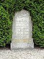 Laneuveville-devant-Bayon (M-et-M) mémorial de guerre.jpg