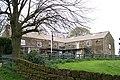 Lang House Farm - 1, Stubbing Lane, near Worrall - geograph.org.uk - 1166615.jpg