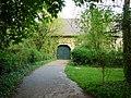 Langenfeld Haus Graven 0004.jpg