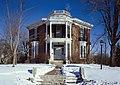 Langworthy House.jpg