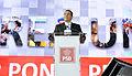 Lansarea candidaturii lui Victor Ponta la alegerile prezidentiale din 2014 - 20.09 (31) (15202943428).jpg