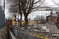 Lansdowne - Dublin (4373657521).jpg