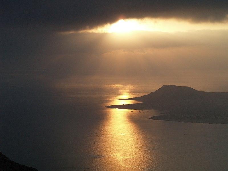File:Lanzarote Mirador del Rio Sunset-02.jpg