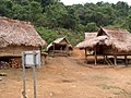 Lao village - panoramio.jpg