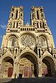Laon Cathedral (www.pixinn.net).jpg