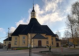 Lappee Church in Lappeenranta.jpg