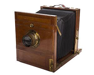 Large-format-camera Globus-M-40.jpg