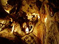Large cavern with lots of features.jpg