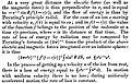 Larmor formula 1897.jpg