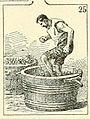 Larousse - 1922 - Foulage aux pieds dans une comporte.jpg