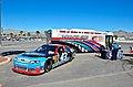 Las Vegas Motor Speedway (6252768038).jpg