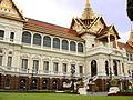 Lascar Chakri Maha Prasat - Grand Palace (4509775686).jpg