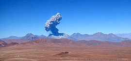 Lascar eruption 2006b.jpg