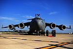 Last C-17 arrival 130912-F-NW227-007.jpg